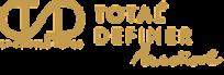 Total Definer Medical