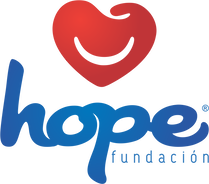hope fundación